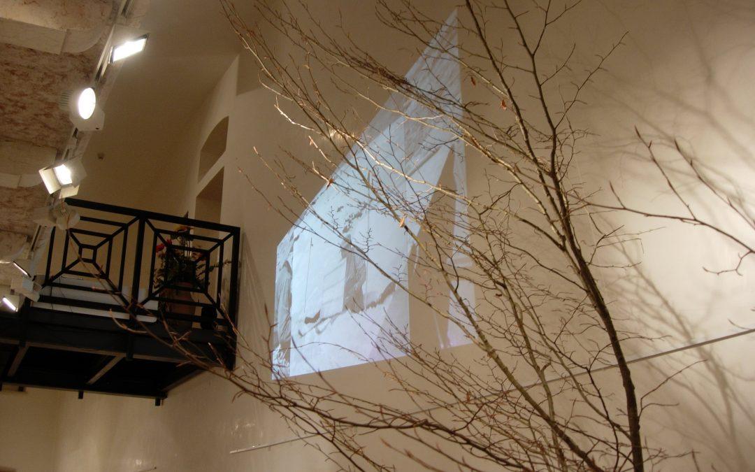 Giovanni Forte Sceran, en plein air il vero altopiano   Asiago, Museo Le Carceri
