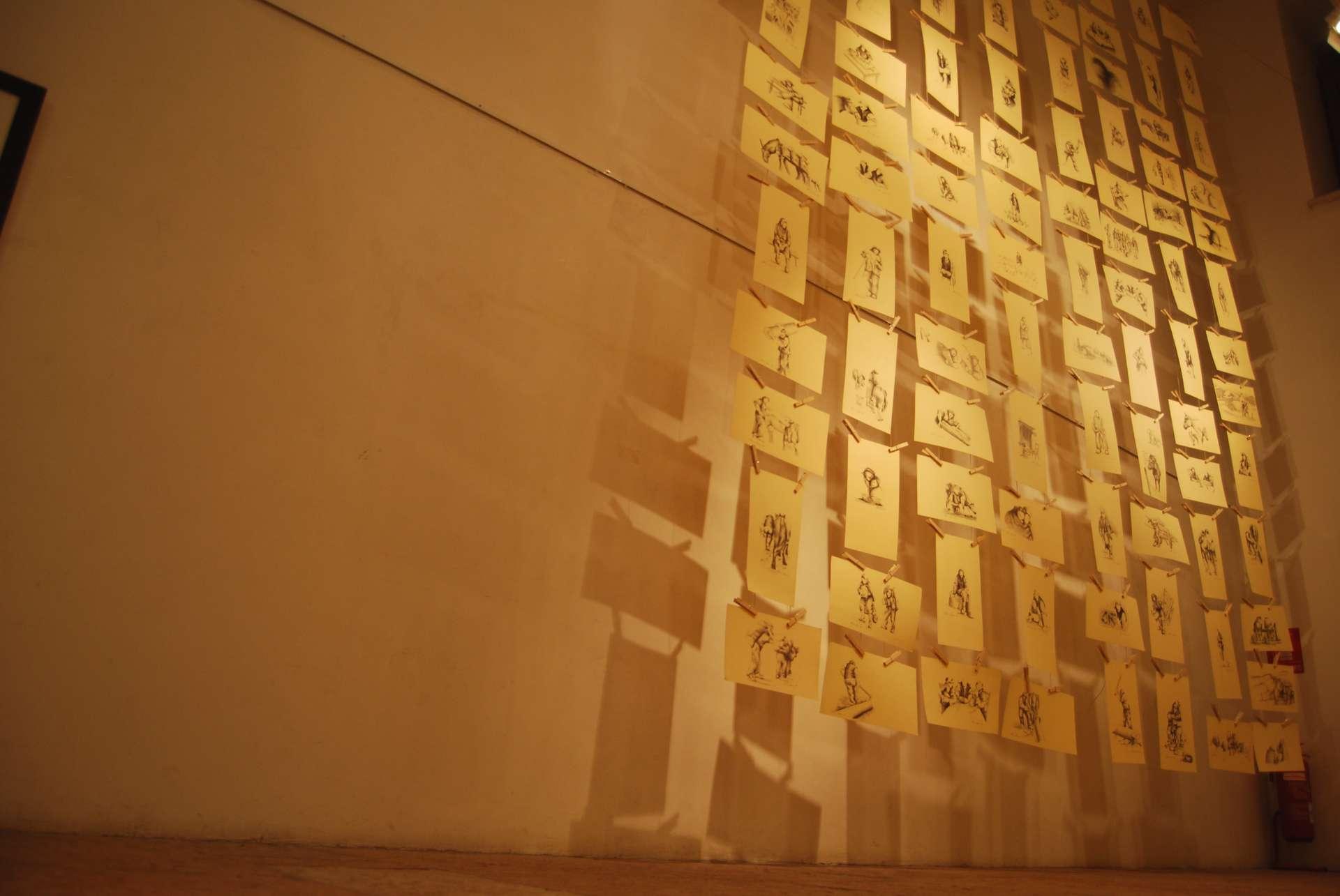 Galleria d'Arte Busellato